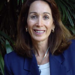 image of RITA ROMERO, PhD