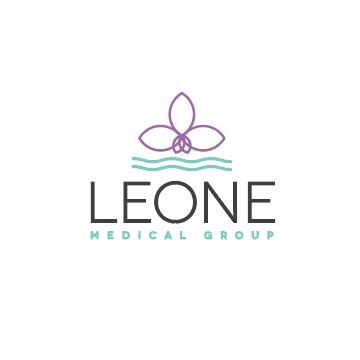 Leone Medical Group