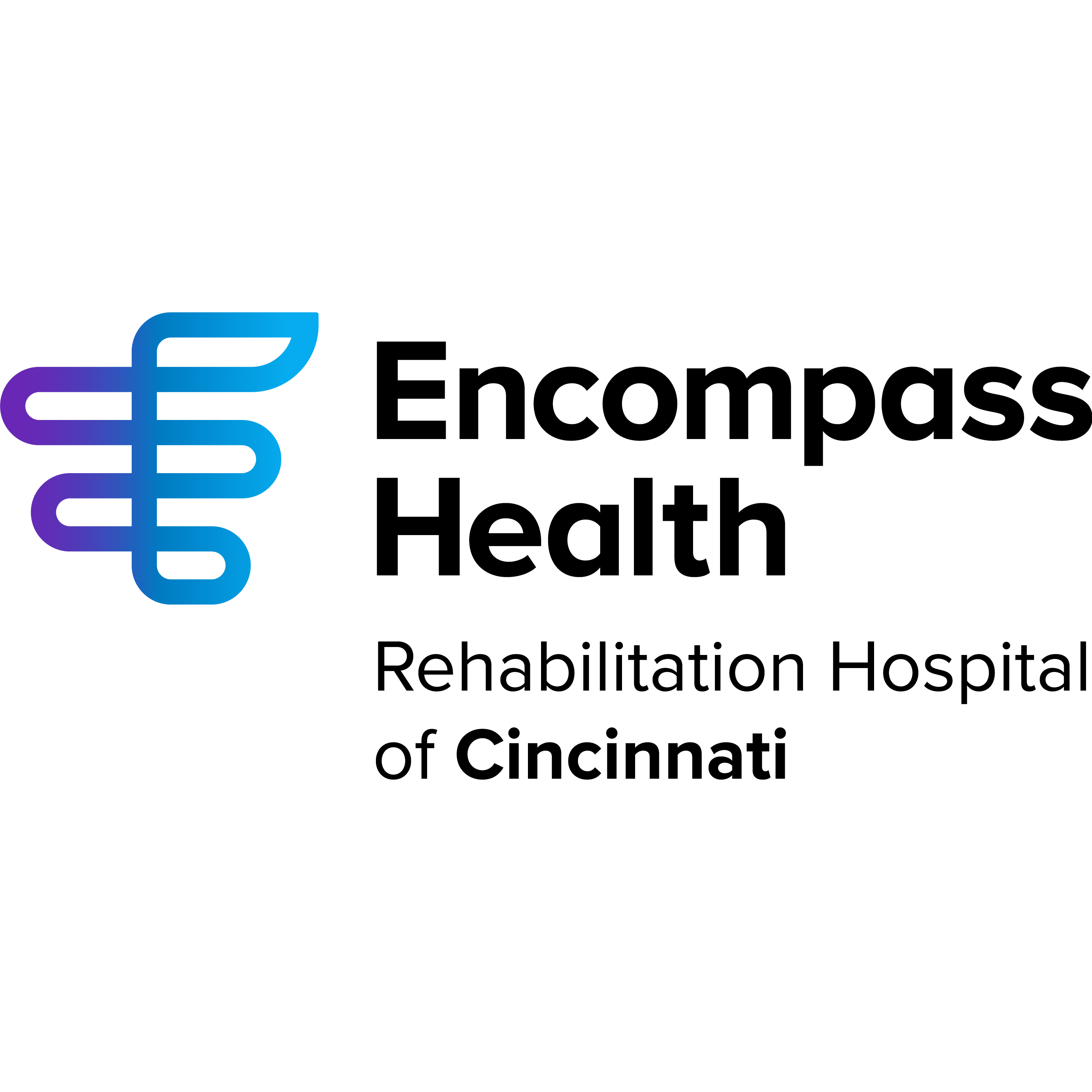 Encompass Health Rehabilitation Hospital of Cincinnati image 1