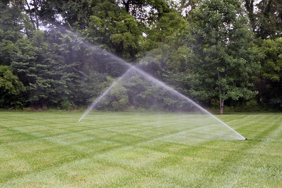 LGM Landscape and Irrigation, LLC image 0