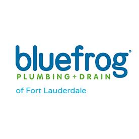 BlueFrog Plumbing & Drain
