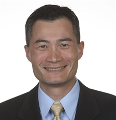 Tony Guan - Ameriprise Financial Services, Inc. image 0