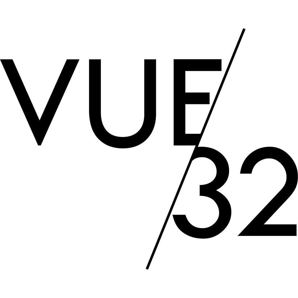Vue32