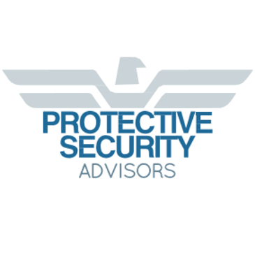 Protective Security Advisors, LLC