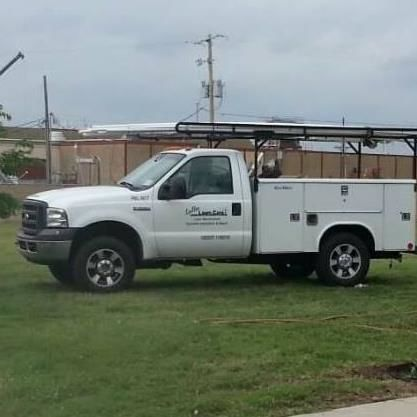 Sallee Lawn Care image 19
