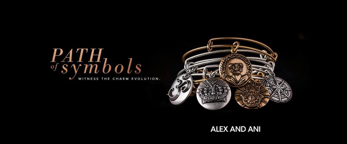 Gala Jewelers image 7