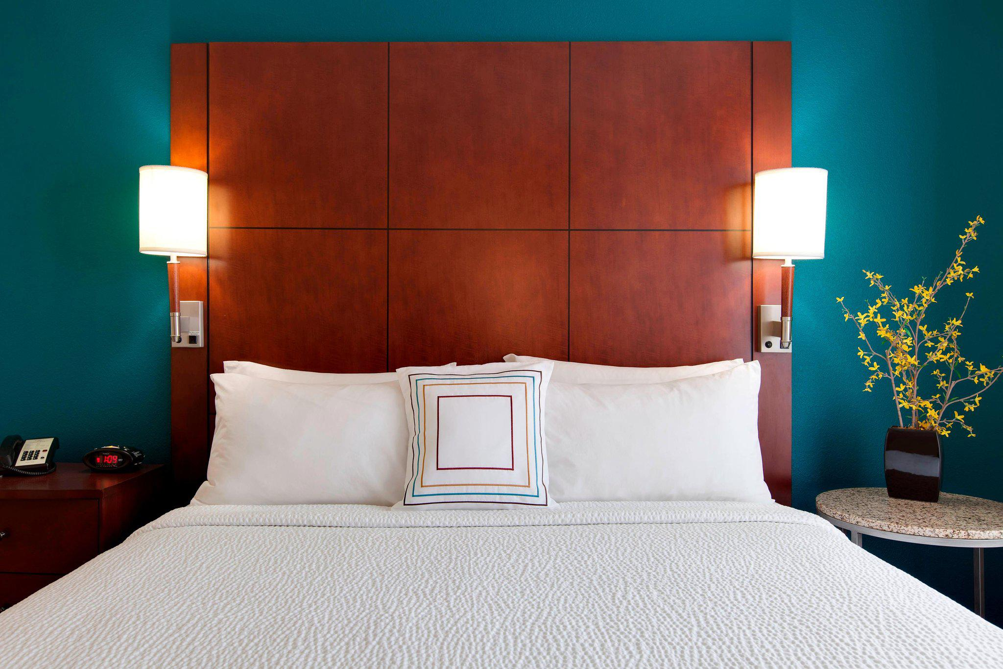 Residence Inn by Marriott Chicago Midway Airport - OPEN