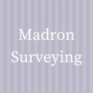 Madron Surveying