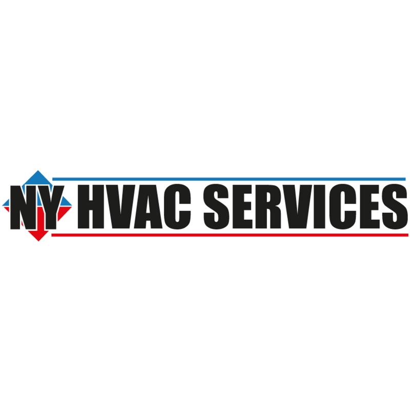 NY HVAC Services Inc.