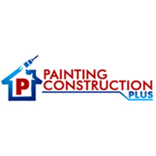 Painting Construction Plus
