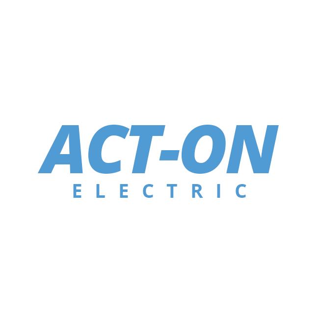 ACT-ON Electric image 0