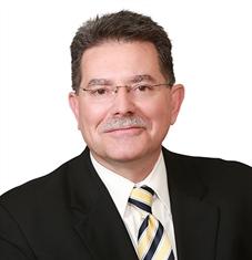 Gregory J Chimner - Ameriprise Financial Services, Inc. image 0