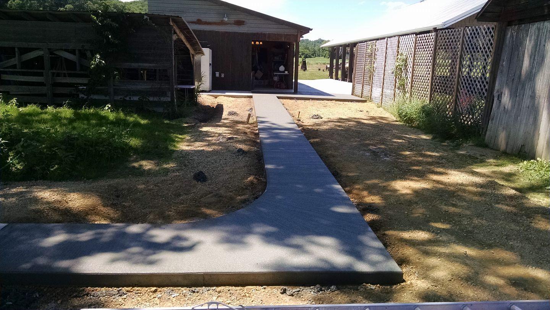 Gunderson Plumbing & Concrete LLC image 0