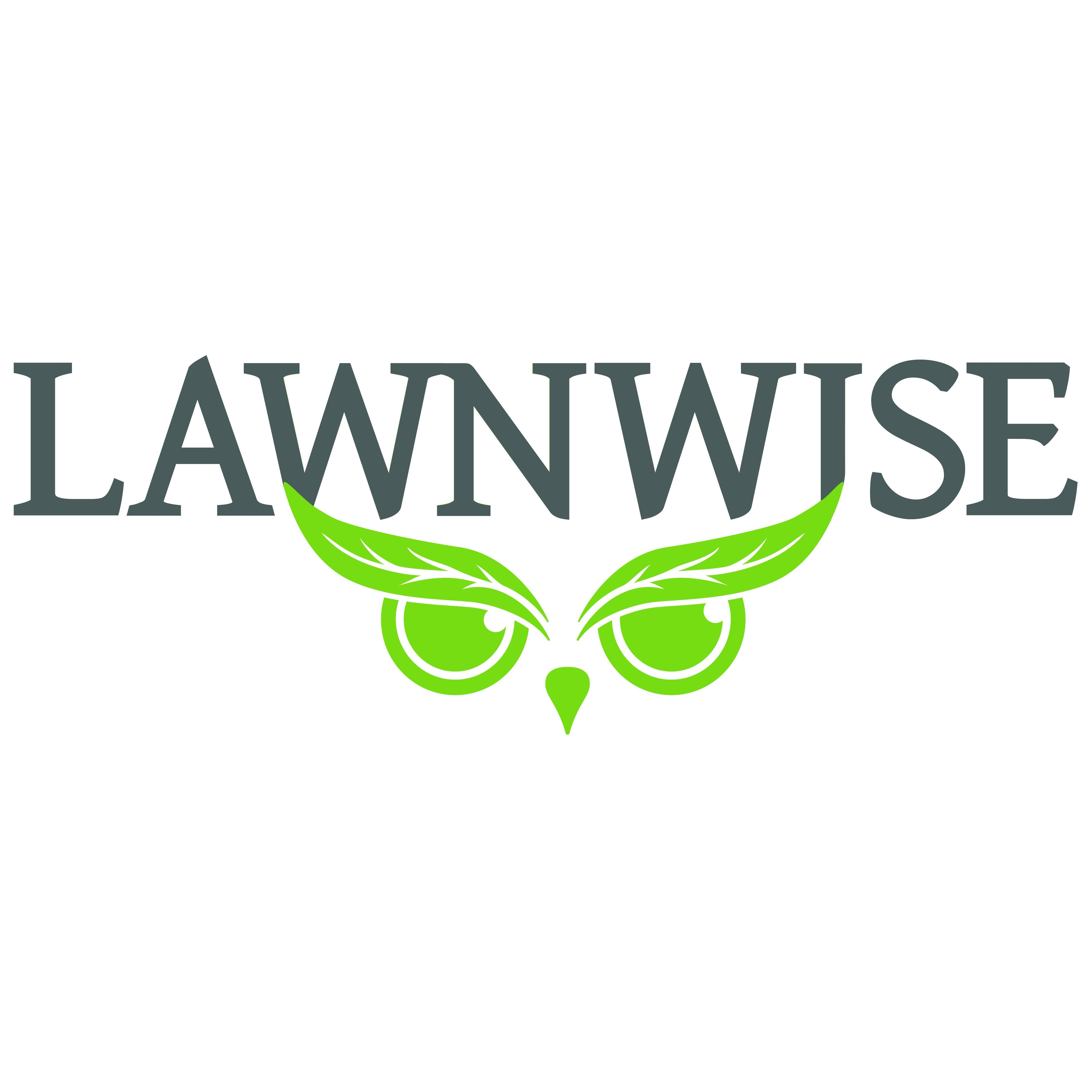 LawnWise