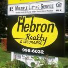 Hebron Realty & Insurance