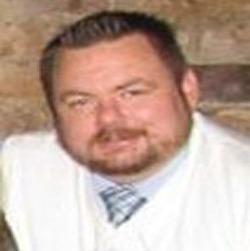 Attorney Robert L. Root III, LLC. image 1