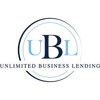Unlimited Business Lending Inc