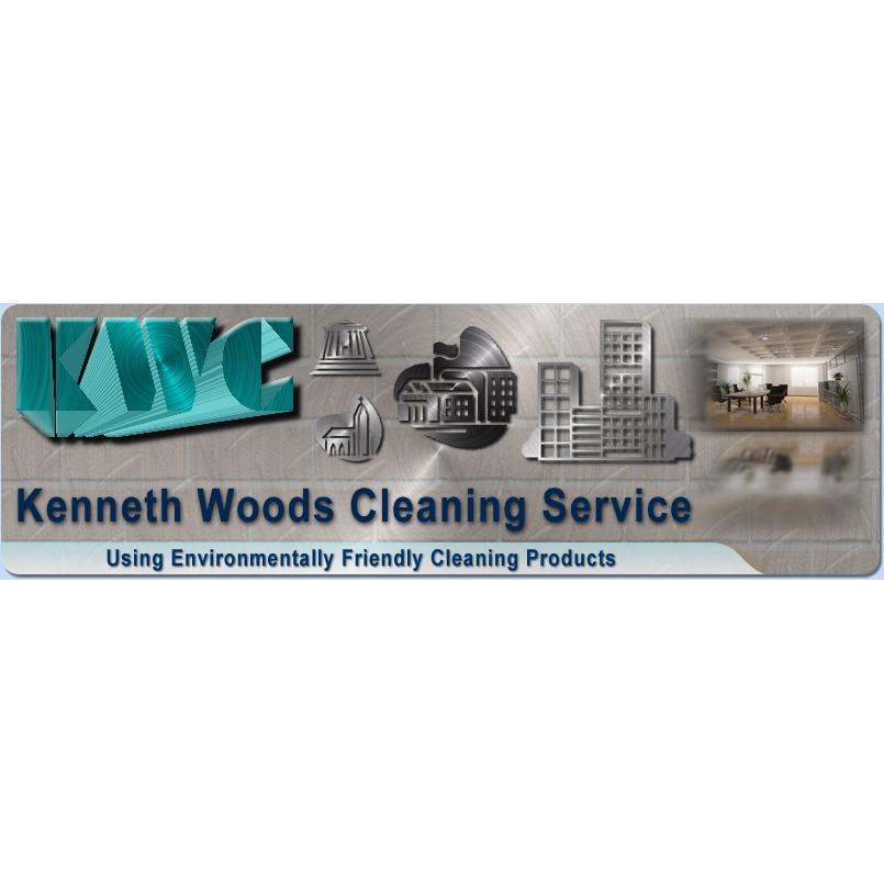 kwcleaning cleaning service