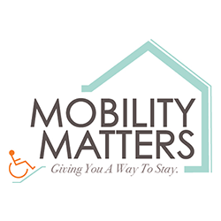 Your Mobility Matters