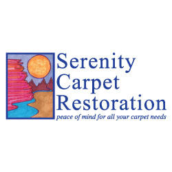 Serenity Carpet Restoration