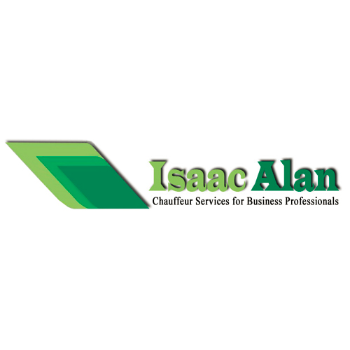 Isaac Alan Transport