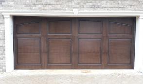 Tri-City Garage Doors image 5