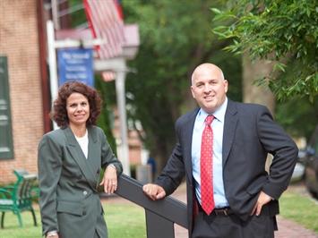 Kalani Fontana Financial Group - Ameriprise Financial Services, Inc. image 0