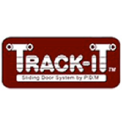 P.D.M. Track It Door Gear