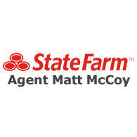 Matt McCoy - State Farm Insurance Agent