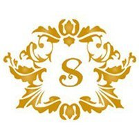 Signature Med Spa by Su Sachar MD