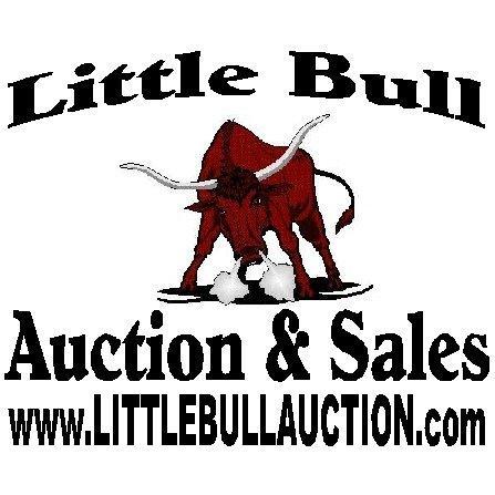 Little Bull Auction & Sales