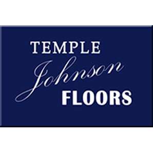 TEMPLE JOHNSON FLOOR CO. - Oklahoma City, OK - Floor Laying & Refinishing