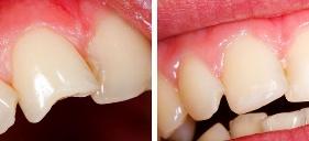 Horan Family Dentistry image 2