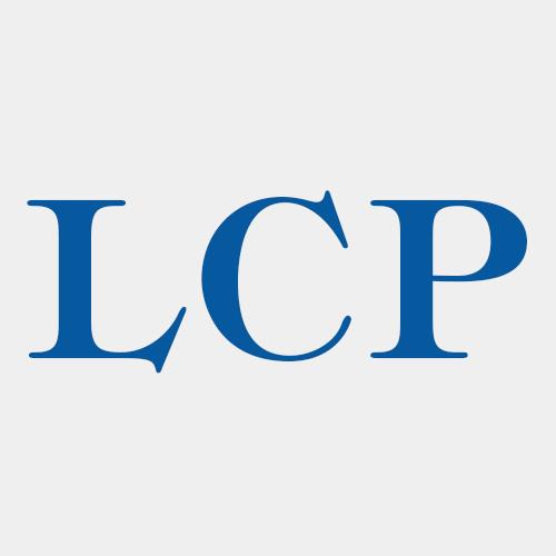 Leader Collision Parts, Inc.