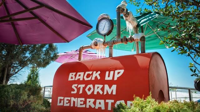 Walt Disney World® Resort image 70