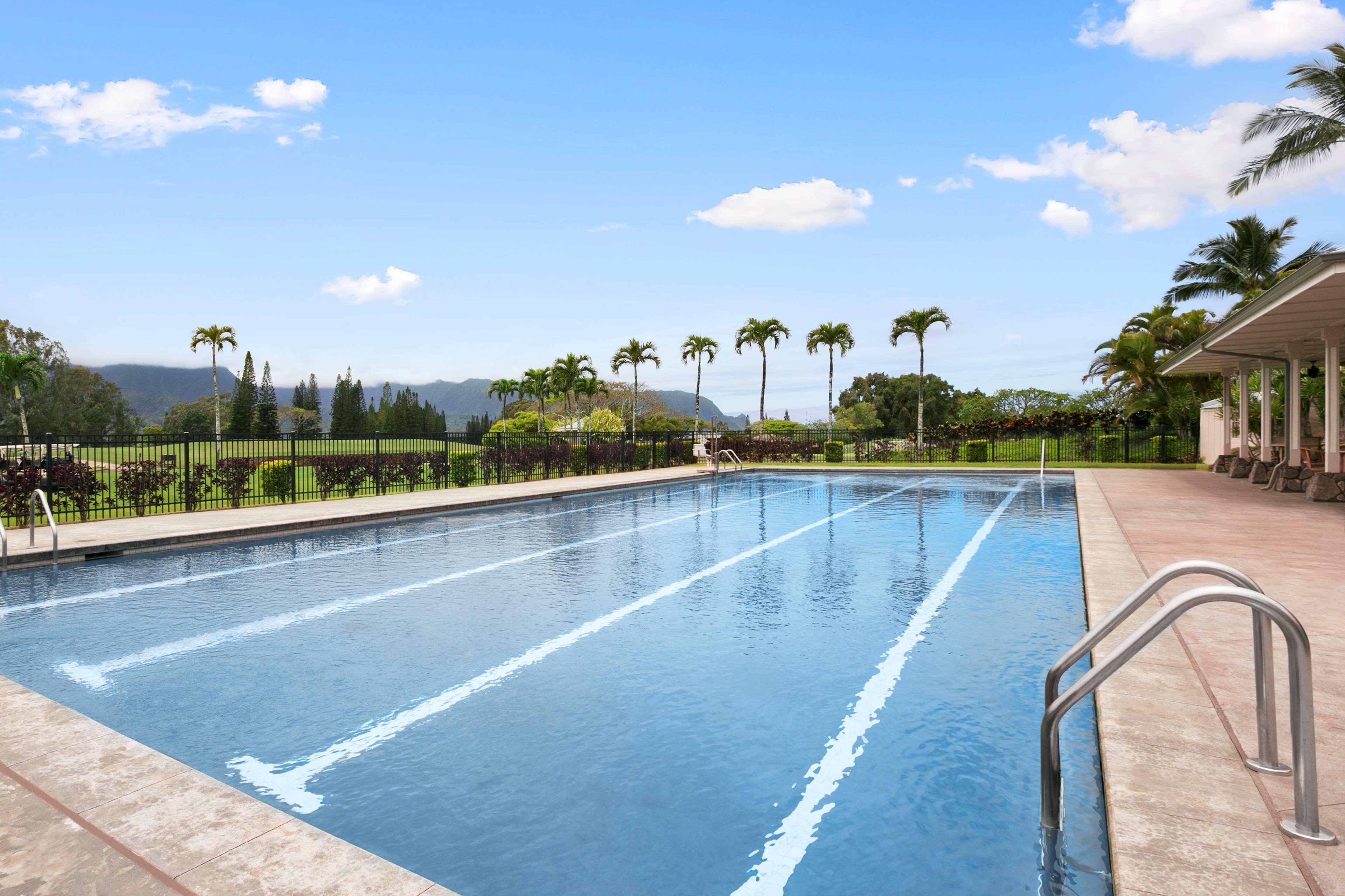 The Westin Princeville Ocean Resort Villas image 9
