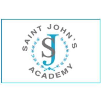 Escuela Saint John's Academy