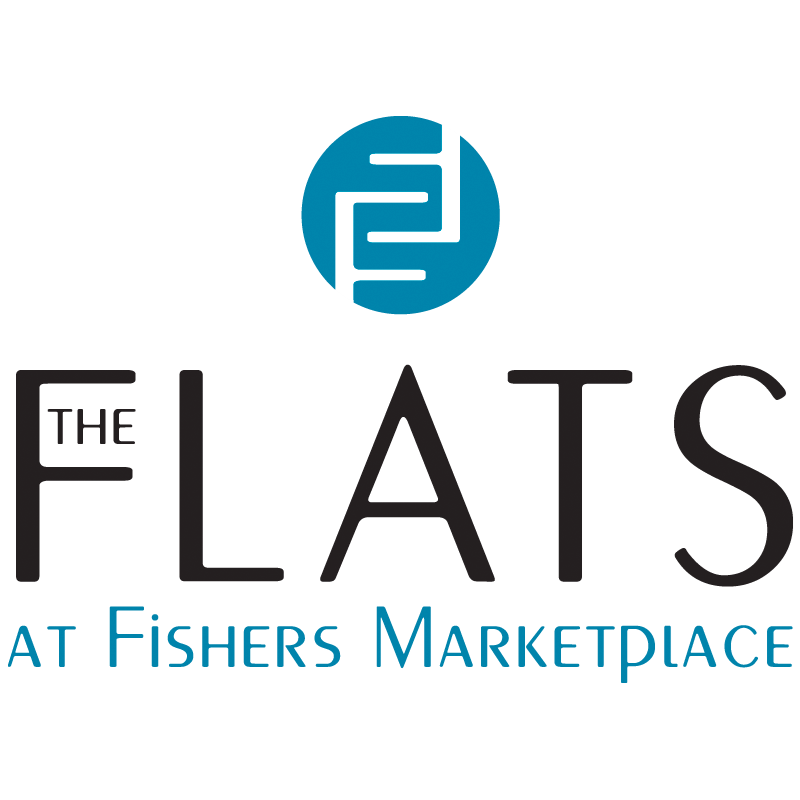The Flats at Fishers Marketplace image 8