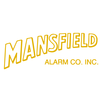 Mansfield Alarm