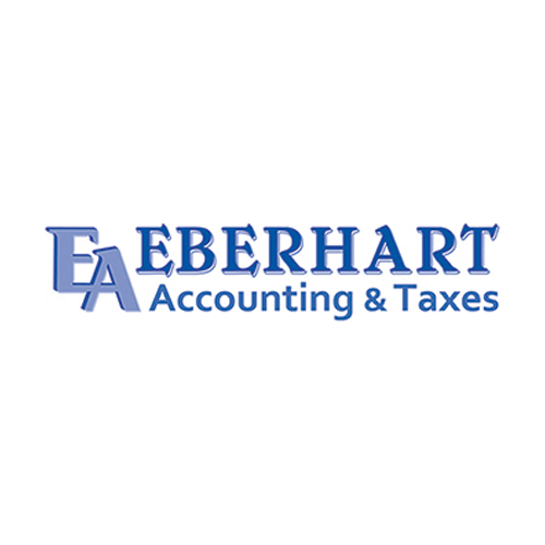 Eberhart Accounting Services, P.C.