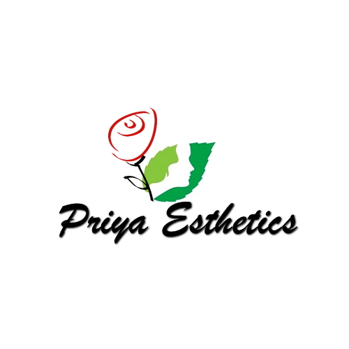 Priya Esthetics Inc.