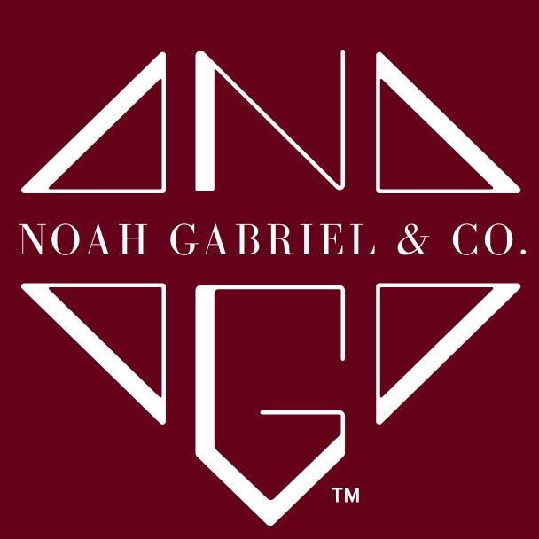 Noah Gabriel & Co. Jewelers - Wexford, PA - Appraisal Services