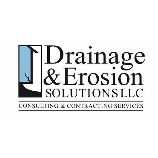 Drainage & Erosion Solutions image 7