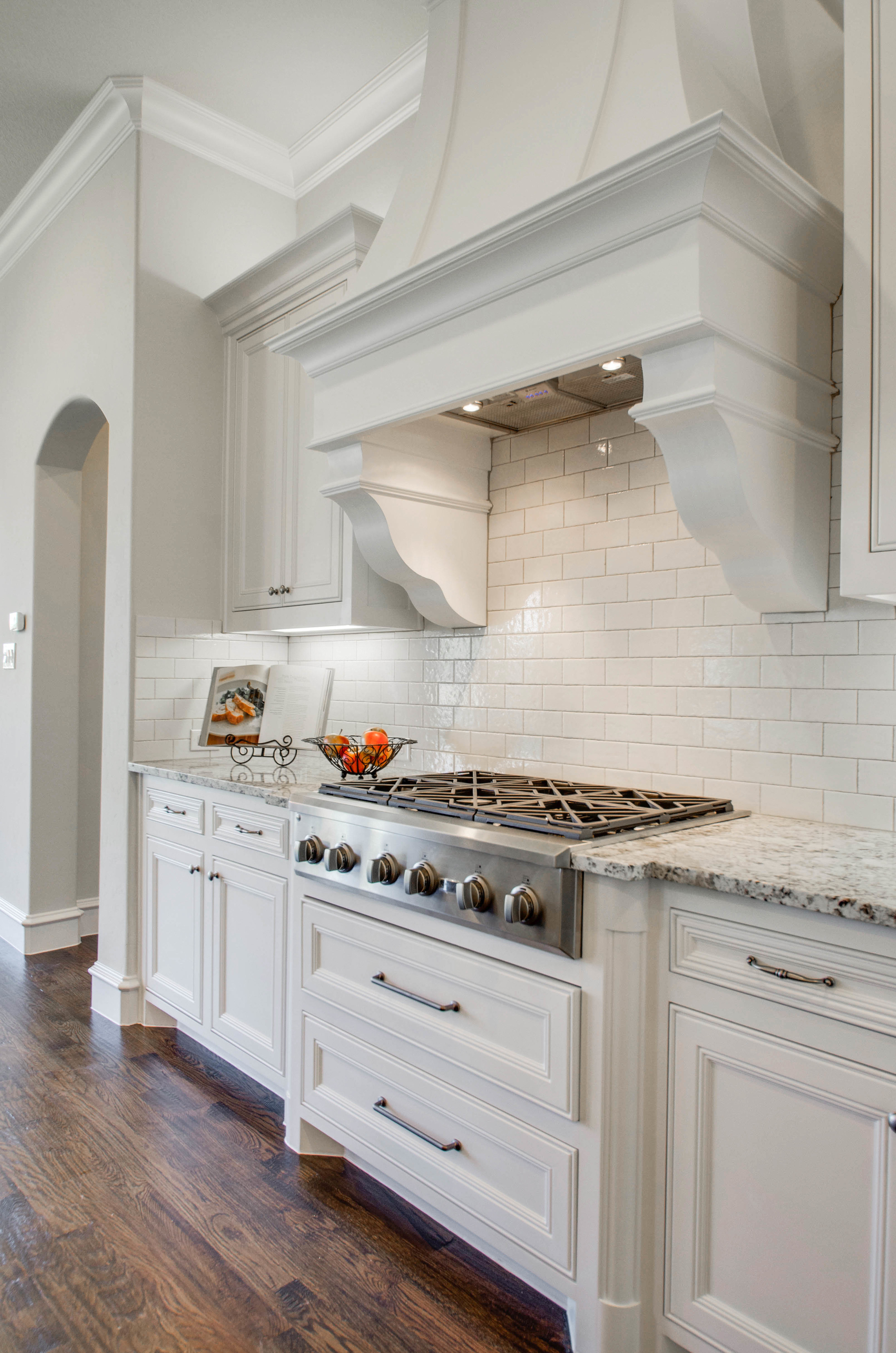 Kitchen Countertop Stores Near Me : Texas Counter Fitters Coupons near me in Garland 8coupons