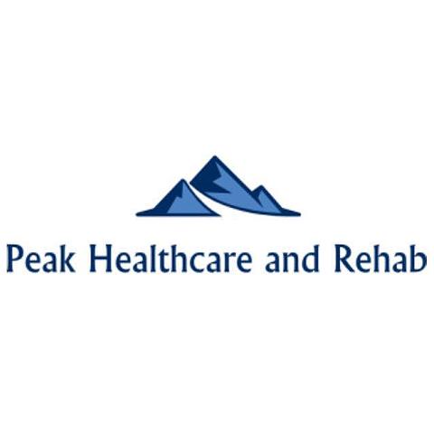Peak Healthcare and Rehab LLP - Dallas, TX 75203 - (972)677-7303   ShowMeLocal.com