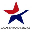 LUCAS ERRAND SERVICE