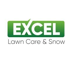 Excel Lawn Care & Snow