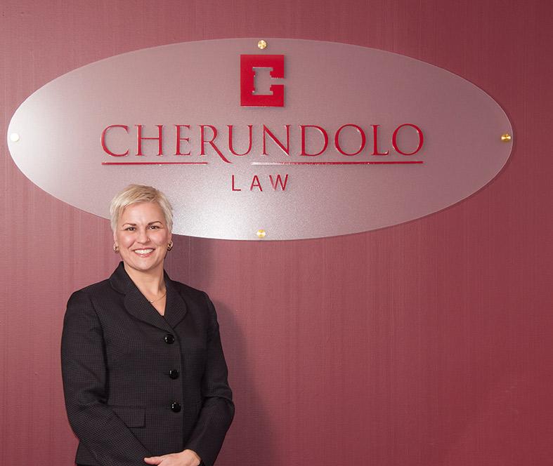 Cherundolo Law Firm, PLLC image 2