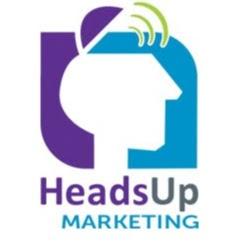 HeadsUp Marketing