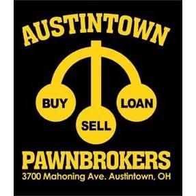 Austintown Pawn Inc.